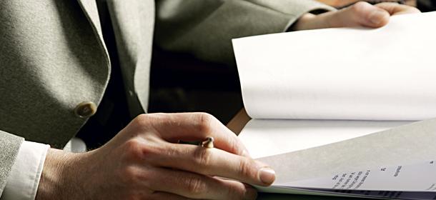 Brum e Advogados Associados